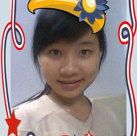 Nhung Ta Photo 21