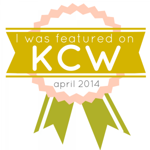 http://blog.kidsclothesweek.com/2014/04/day-two-kcw-april-2014/
