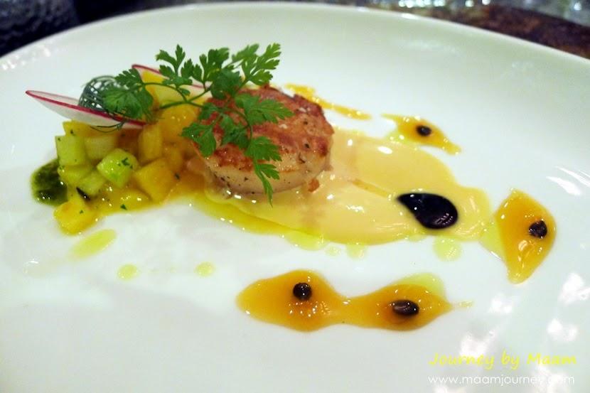 Chef Table by เชฟอาร์ต_1