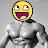 Benjamin Gaylord avatar image