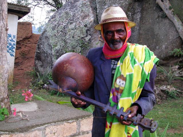 صور من مدغشقر Madagascar 14865413069