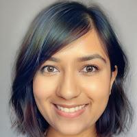 Gemma Parmar's avatar