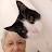 Kathryn Moe avatar image