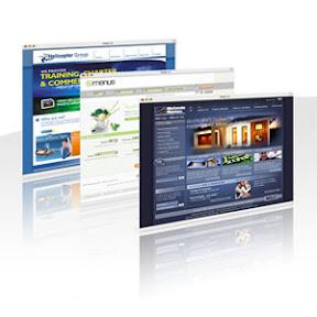10 Langkah Membuat Web Page Yang Baik