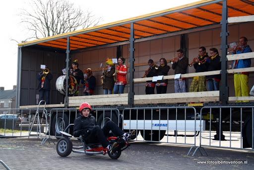 Huibuukfietserees overloon 21-02-2012  (75).JPG