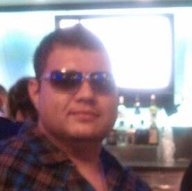 Felipe George