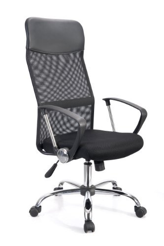 Swell September 2013 Cheap Office Chairs Creativecarmelina Interior Chair Design Creativecarmelinacom