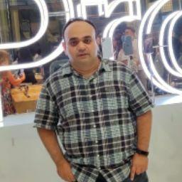Aamer Khateeb