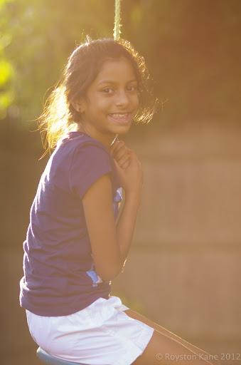 SarahINtotheLight1-2-2012-08-14-08-43.jpg