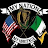 Ronnie Mackie avatar image