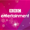 BBC Entertainment Latinomérica