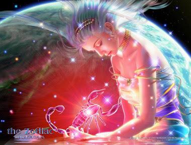 Phân tích cung hoàng đạo Thần Nông - Ảnh 6