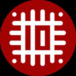 10.digital logo