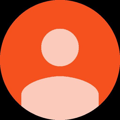 Gary Murrieta