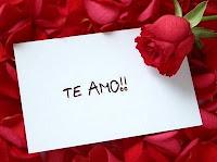 Querer... o Amar