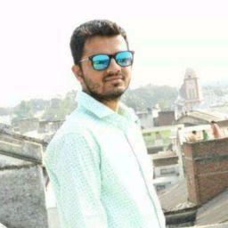 Online freelancer  V'sHal SuthaR