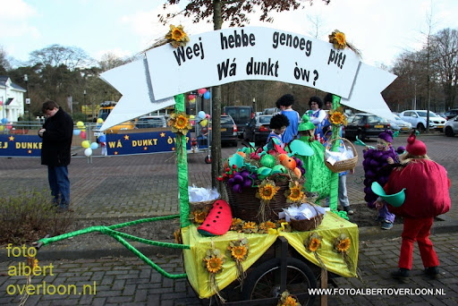 Carnavalsoptocht OVERLOON 02-03-2014 (4).JPG
