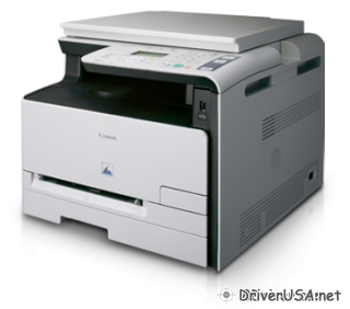 Download latest Canon imageCLASS MF8010Cn printer driver – ways to install