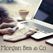 Morgan S