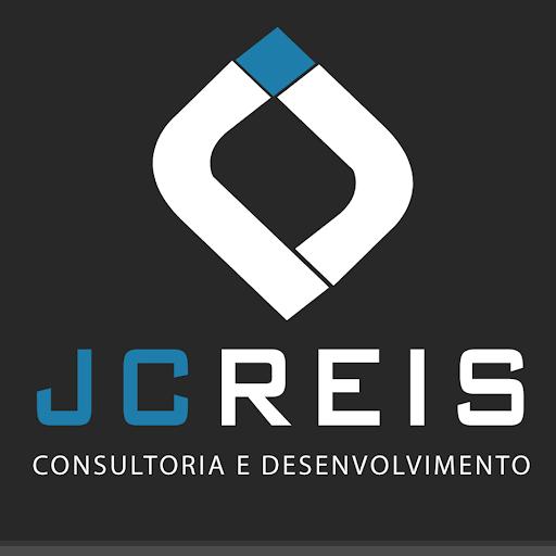 JCarlosReis