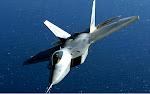F-22 Raptor (Gambar 3). PROKIMAL ONLINE Kotabumi Lampung Utara