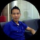 Johny sangma