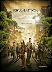 Revolution Season 2 - Cuộc cách mạng phần 2