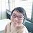 Praew Tailangkha avatar image