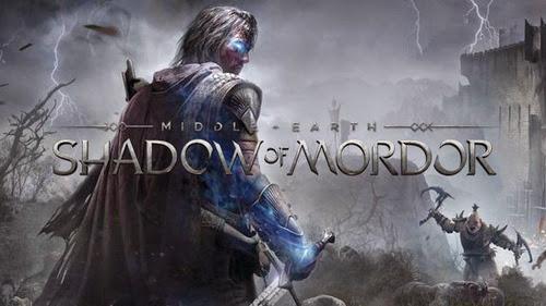 Middle-earth: Shadow of Mordor chào mừng game thủ trở lại vùng Trung Địa