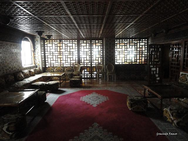 Marrocos 2012 - O regresso! - Página 4 DSC04743