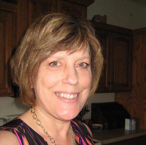 Brenda Nelson