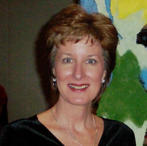 Diana Garica