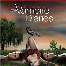 Nhật Ký Ma Cà Rồng - The Vampire Diaries Season 1