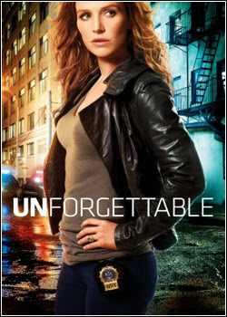 Download – Unforgettable 2ª Temporada S02E01 HDTV AVI + RMVB Legendado
