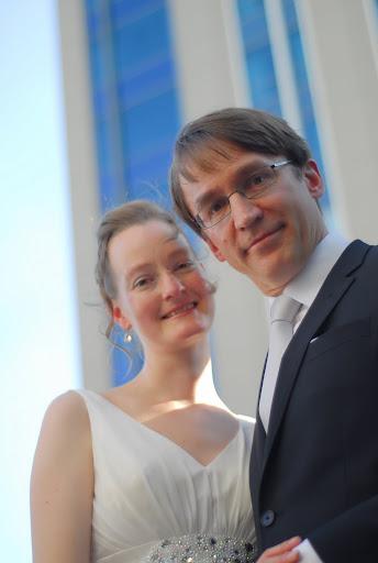DSC 0193%2520copy - Jan and Christine Wedding Photos