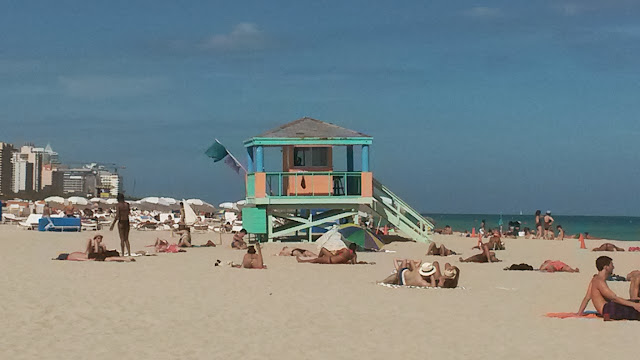 Miami, South Beach, SoBe, Florida, Elisa N, Blog de Viajes, Lifestyle, Travel