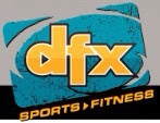 DFX%20arm%20strengthening%20tool%20for%20lady%203gun%20shooters