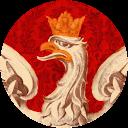 ArmandJean Richelieu