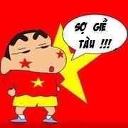 Le Anh Hoang