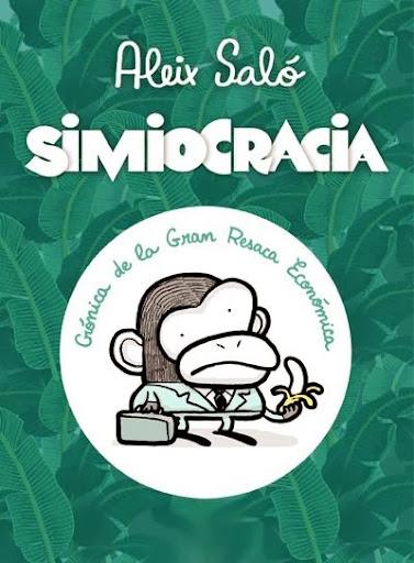 Simiocracia (2012)