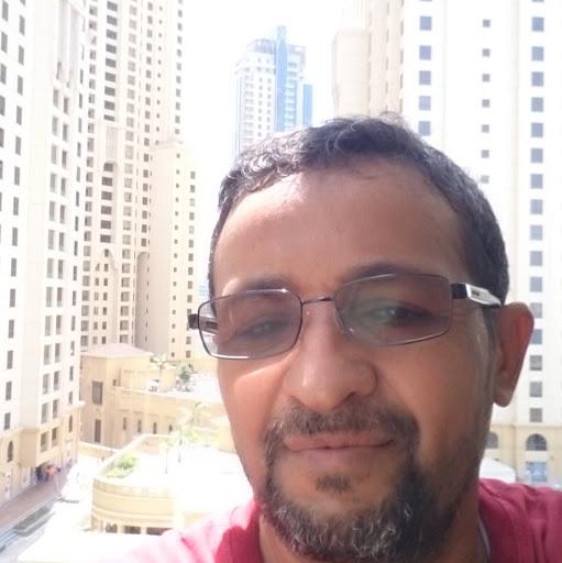 Adel Salem