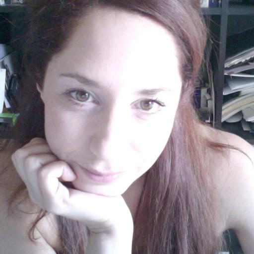 Mariela Maldonado