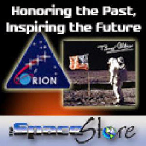 No Firm Evidence Of Life On Mars And Reflections On Humanity First Contact With Eti