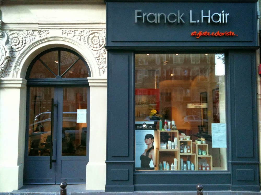 салон красоты во франции фото с названиями настоящий