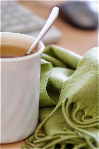 польза зеленого чая для мужчины для похудения