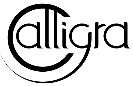 Disponible Calligra 2.8.1 para su actualización