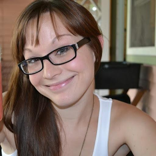 Shannon Keirnan Photo 2