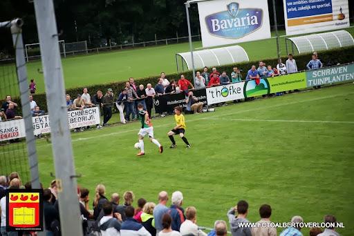 oefenwedstrijd SSS'18 overloon NEC Nijmegen 03-09-2013 (45).JPG