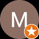 Mary M.,AutoDir
