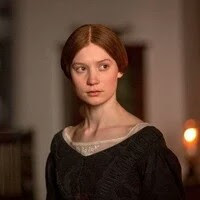 who is Jane Eyre contact information